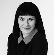 Anita Zielińska